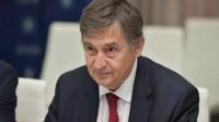 АБХАЗИЯ: ОПЕРШТАБ: НА СТАЦИОНАРНОМ ЛЕЧЕНИИ В ГУДАУТСКОМ КОВИДНОМ ГОСПИТАЛЕ - 151 ПАЦИЕНТ