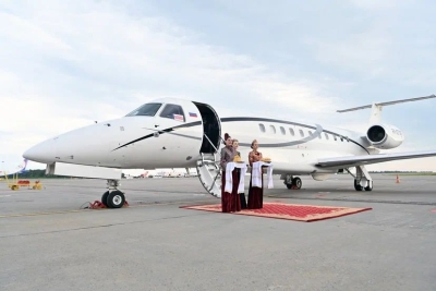 25 new cases of coronavirus infection detected in Abkhazia