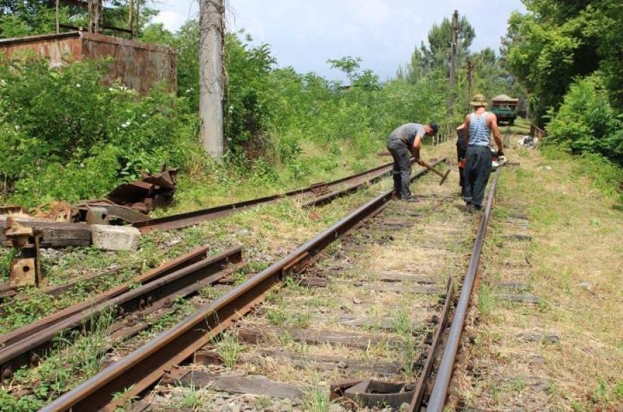 СЖА  призывает освободить журналистов, задержанных в Минске